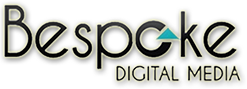 Bespoke Digital Media